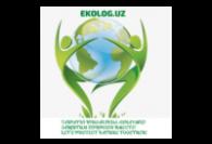 Ecolog uz