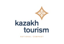Kazakh-Tourism