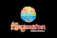 Kyrguzstan