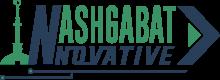 inshgabat (last)