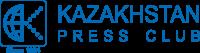 logo_KPC_short