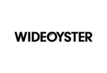 wideoyster